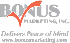 Bonus Marketing Inc